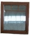 Fenster Kunststoff C5000