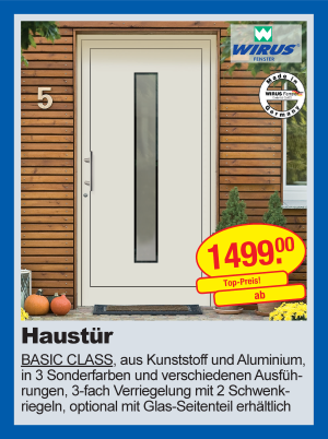 Haustuer Basic.png