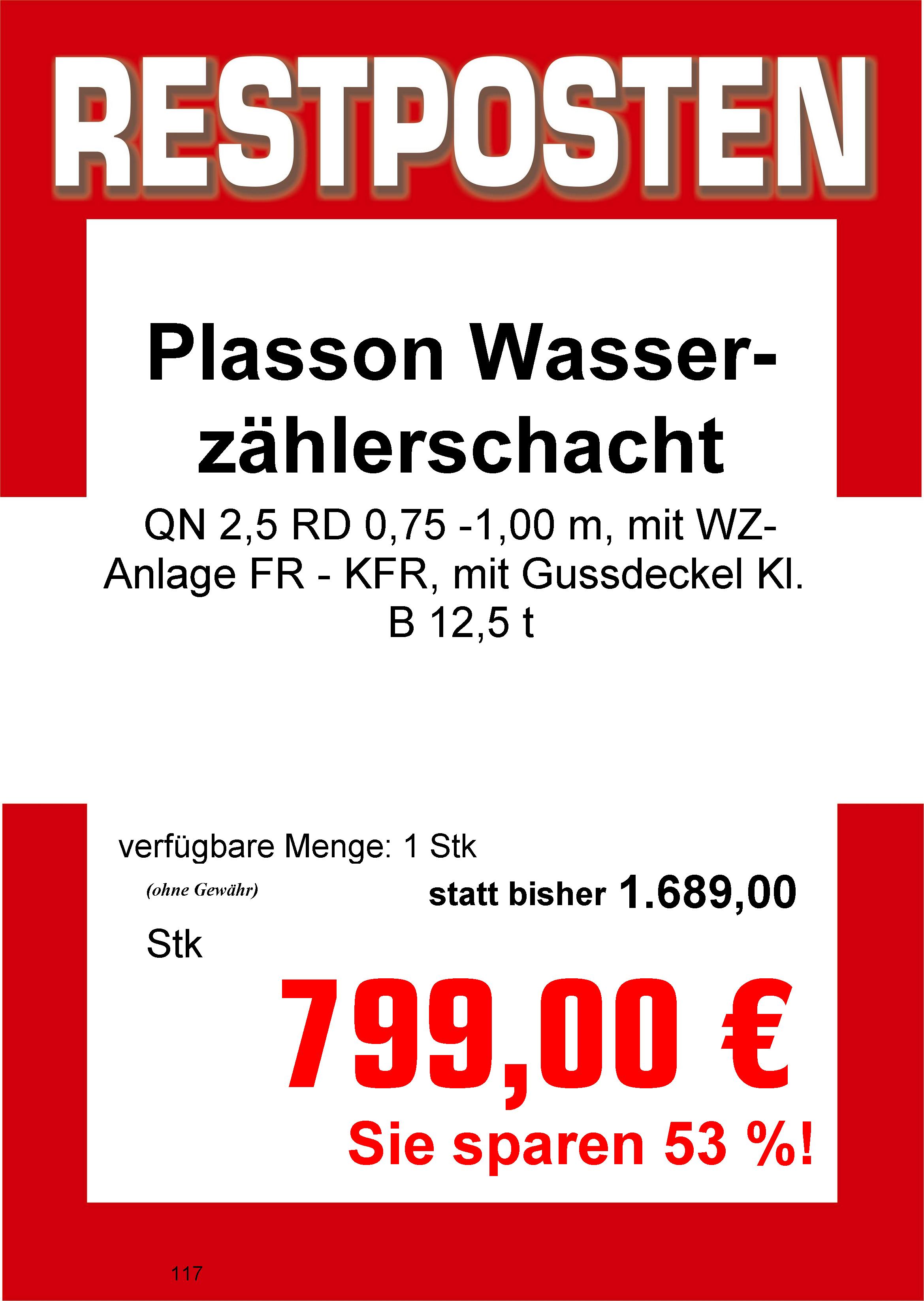 Plasson_QN_2.5.png