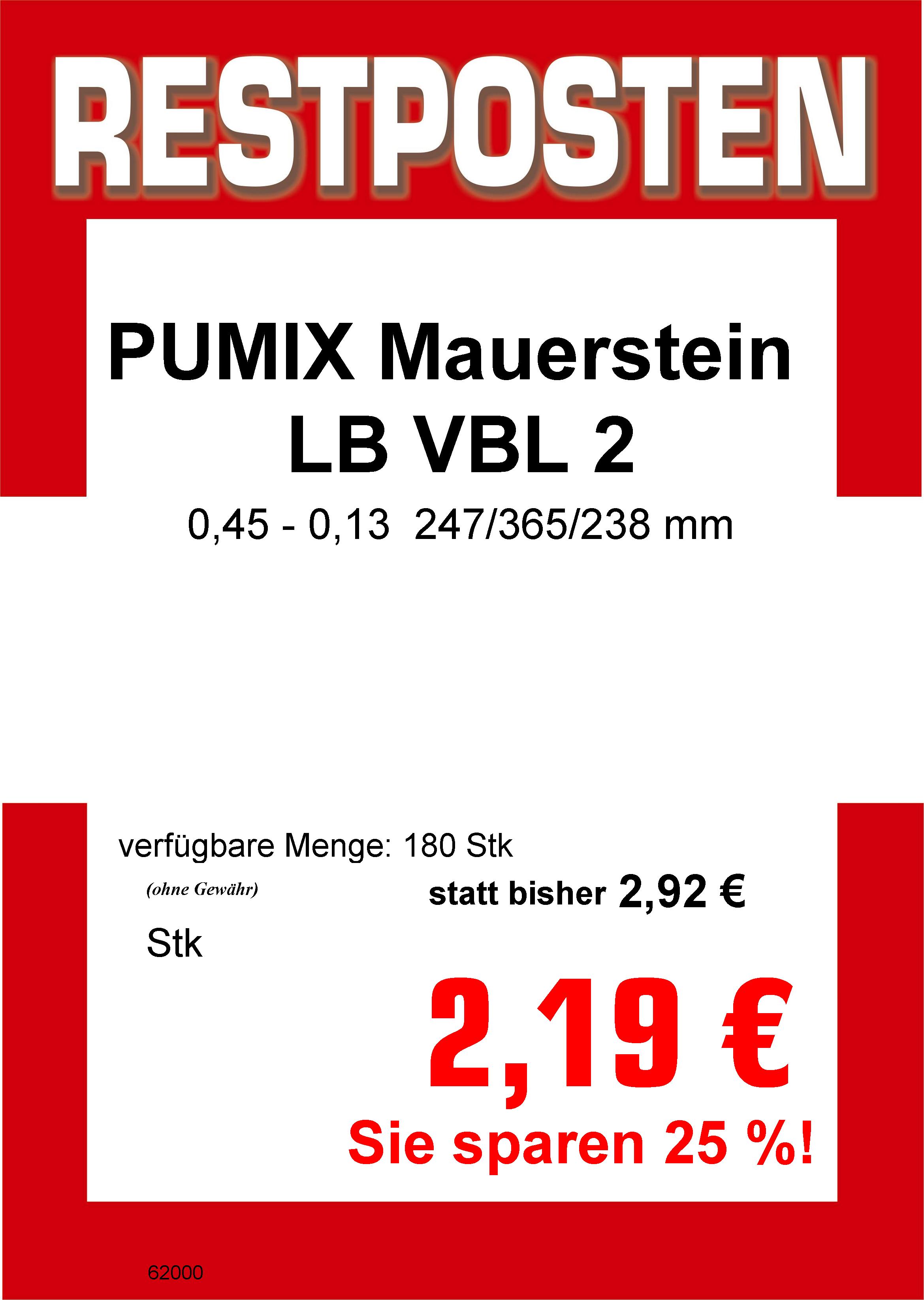 Pumix_LB.png
