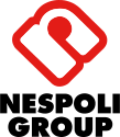 nespoli group logo