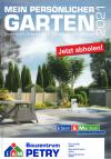 Der neue Gartenkatalog ist da!