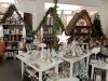 Erleben Sie unseren Weihnachtsmarkt!