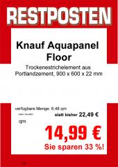 Aquapanel_Floor_22.png