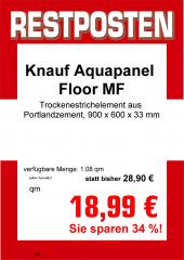 Aquapanel_Floor_33.png