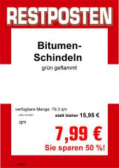 BitSchindeln.png