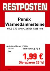 Pumix_WDS.png